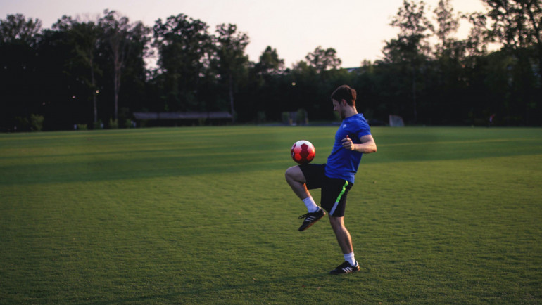 Sports in Germany